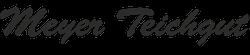 Meyer-Teichgut